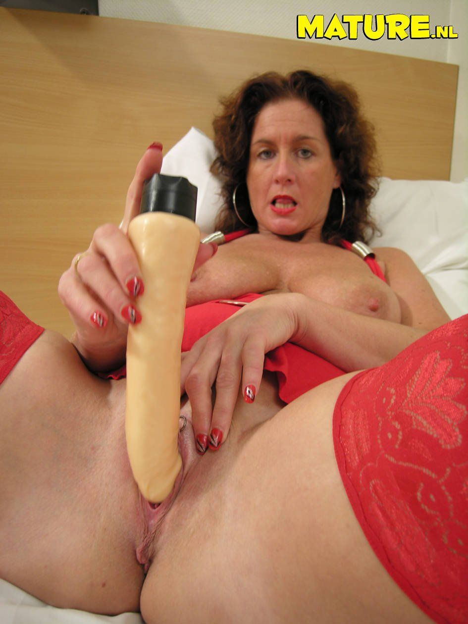 Adult Image Xxx free adult dildo galleries . pics and galleries. comments: 2