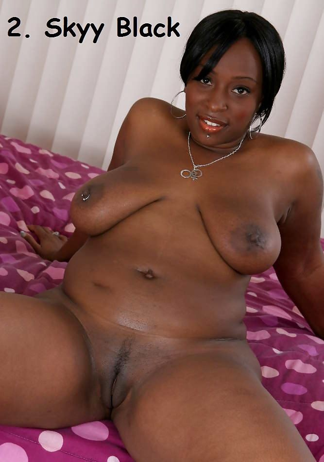 Black women african porn pic