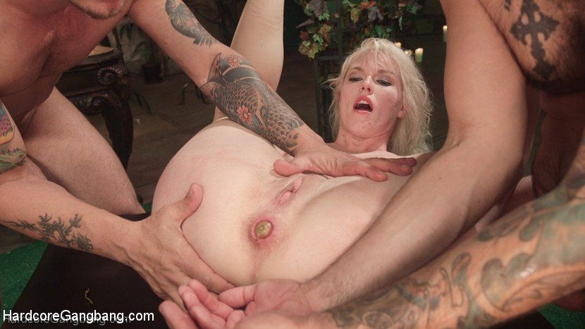 Juke recomended Orgy in shower at party