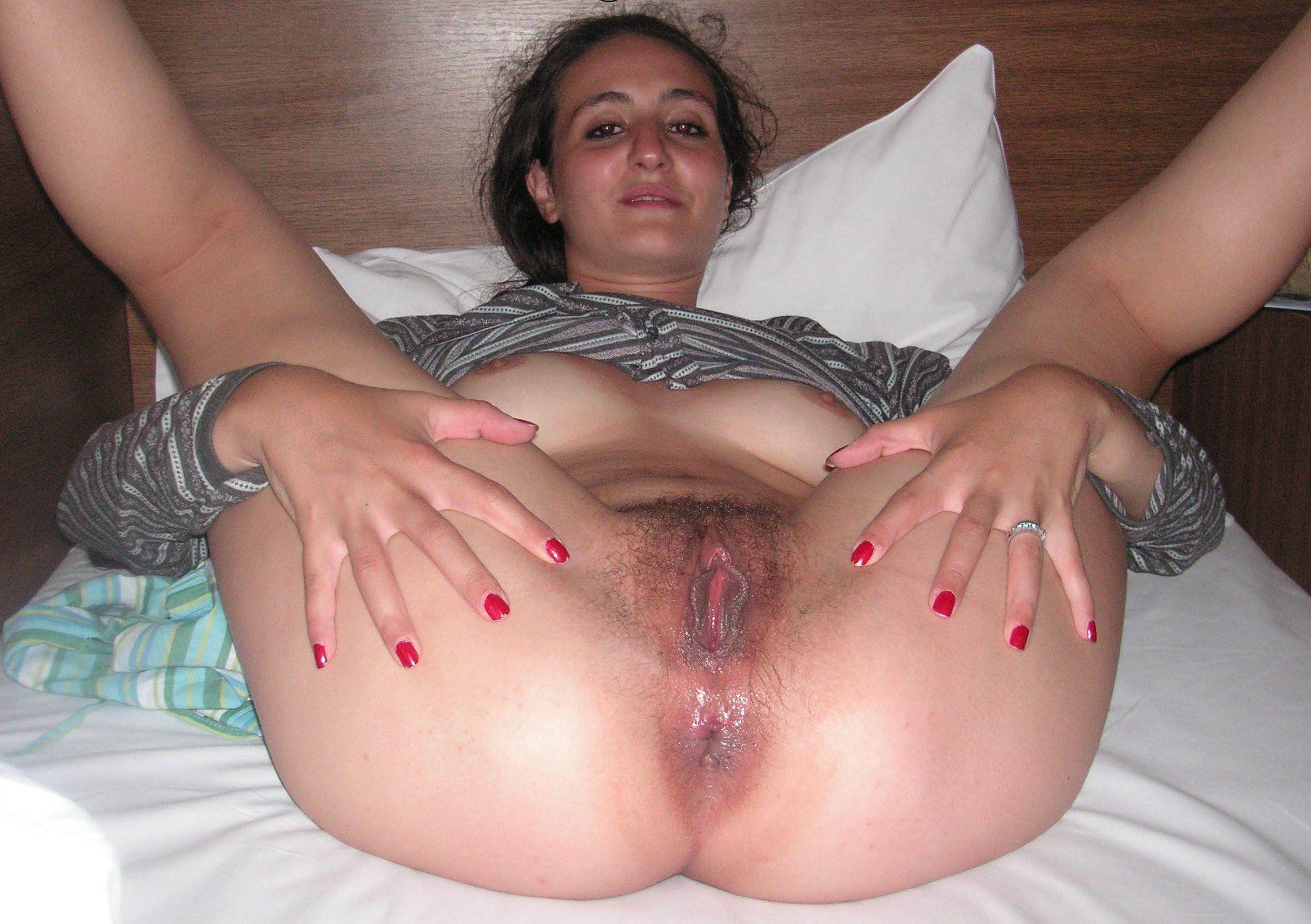 pussy xxx amateur photos