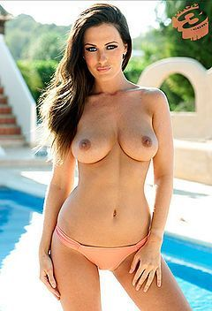 Amii grove nude pictures photo 68