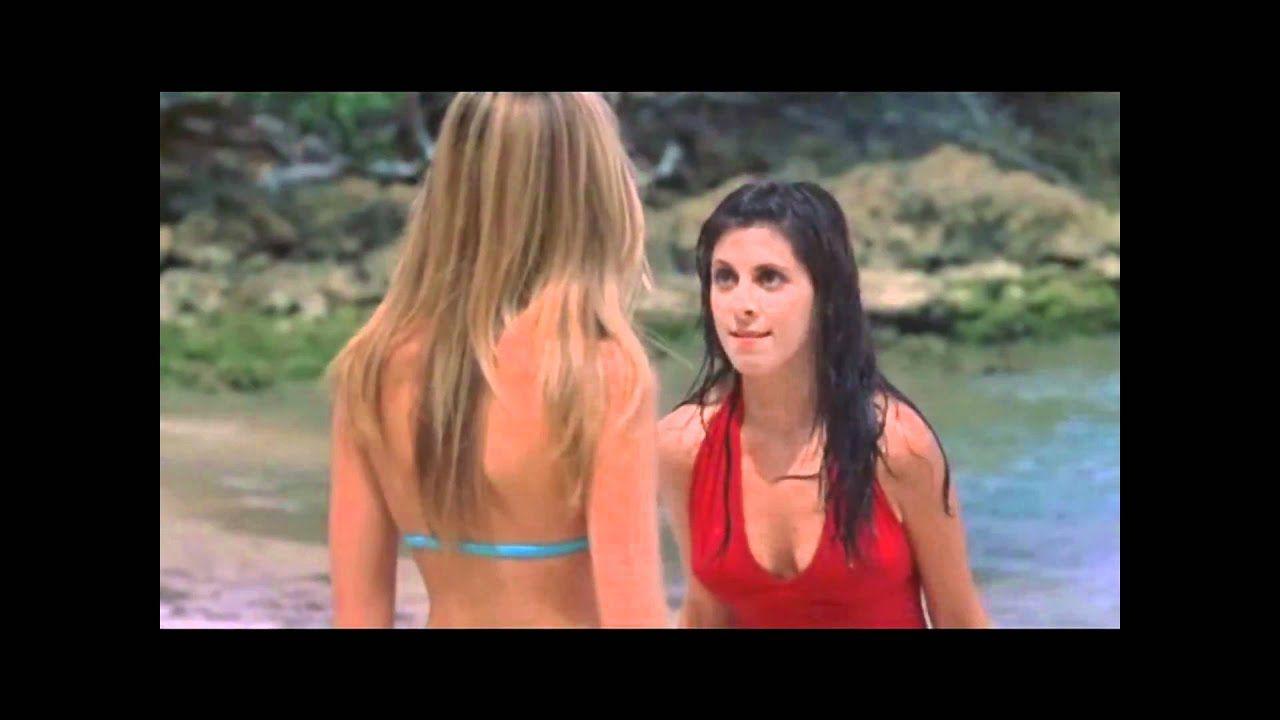 Amnda Brazil Porno amnda bynes in a bikini - xxx pics.