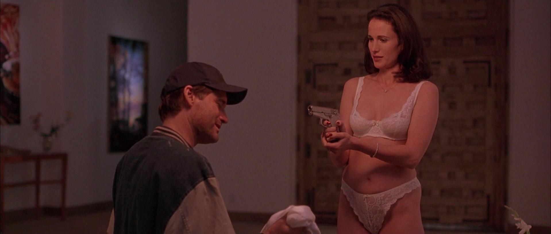 Andie Macdowell Nude In Love After Love andie macdowell gallery nude . 20 new sex pics. comments: 5