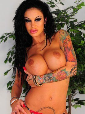 Angelina porn star, bad sex bbw