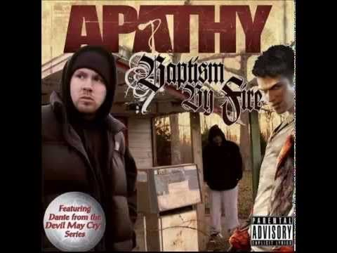 best of Fuck you Apathy