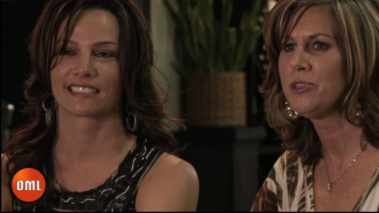 Prairie reccomend Artis program realiti tv lesbian