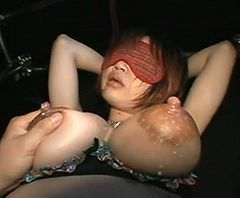 Asian av star misora hamano