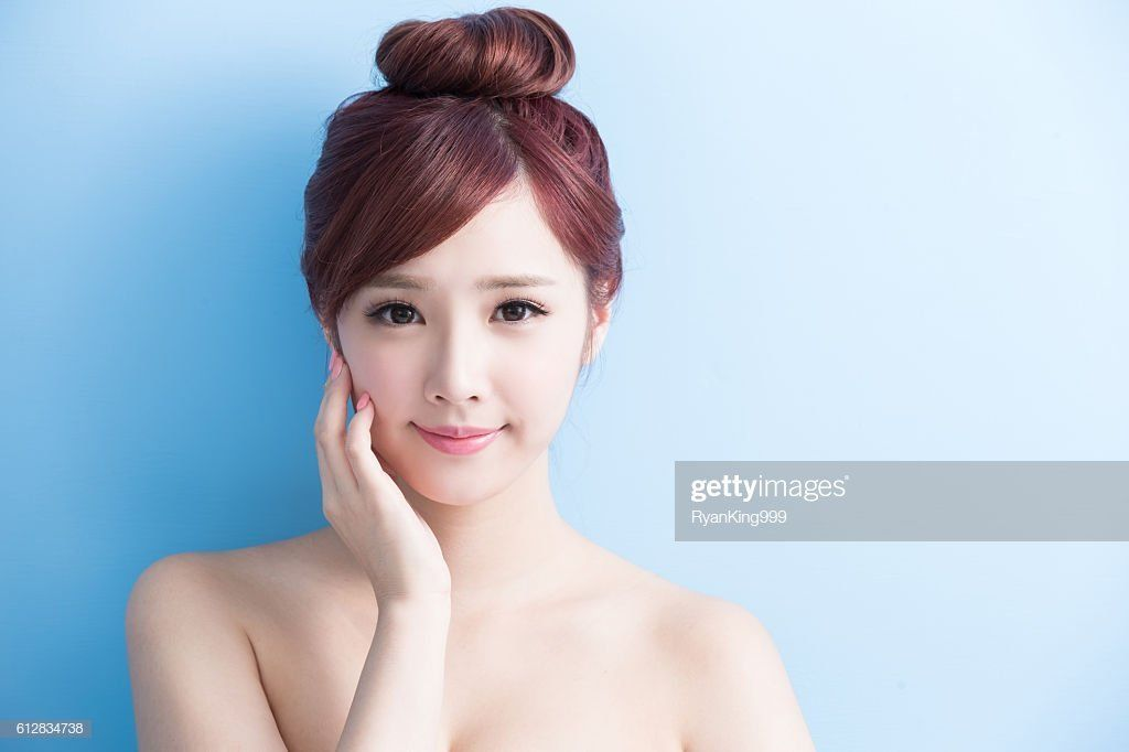 best of Gallery thumbnail free Asian