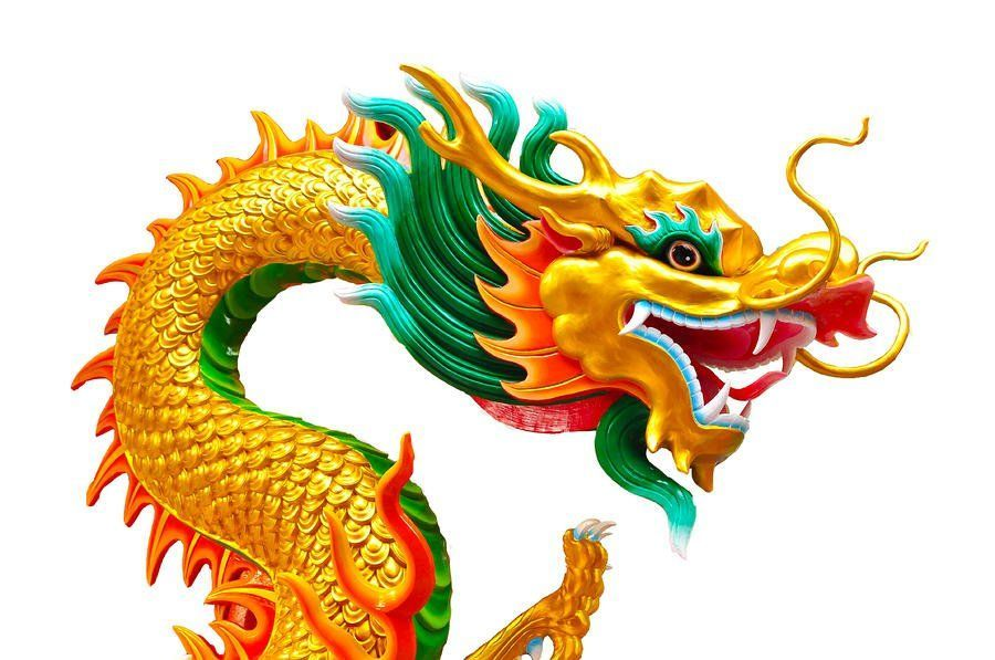 Chardonnay reccomend Asian free gallery thumbnail