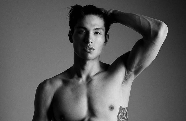 best of Single Asian male