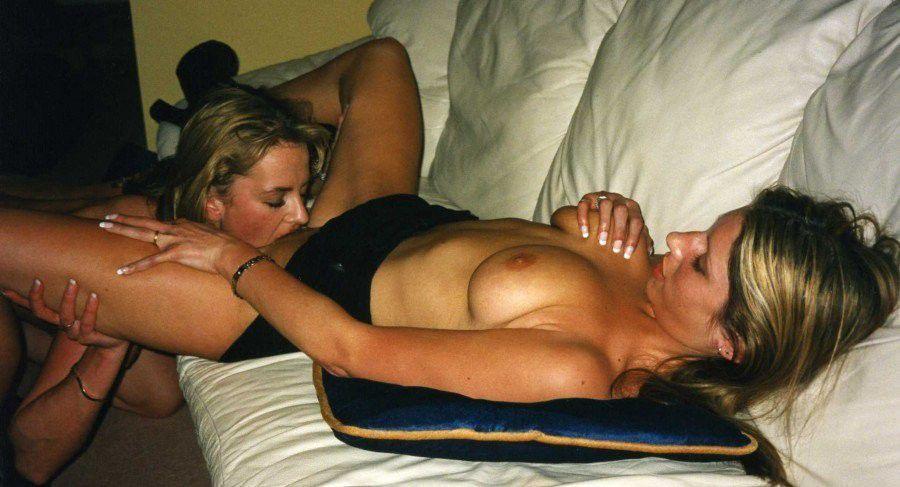 Sex tube wife