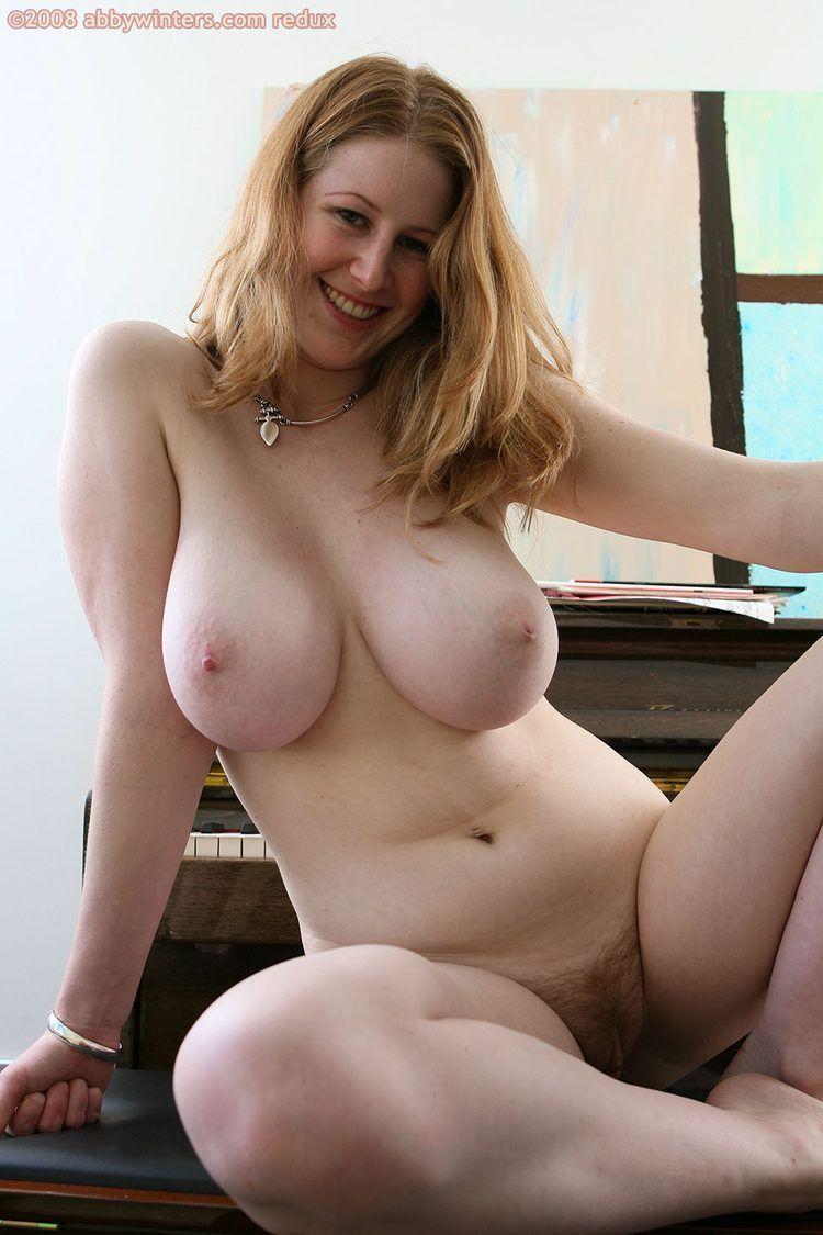 best of Tits Chloe chubby big