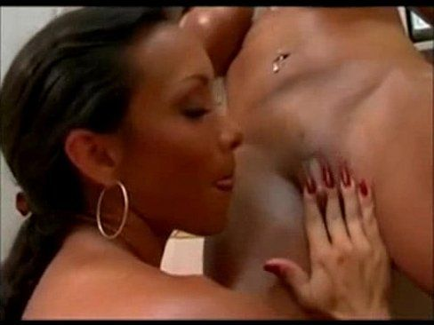 African phat hairy pussy closeup live videos