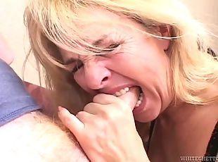 Instructional masturbation clips