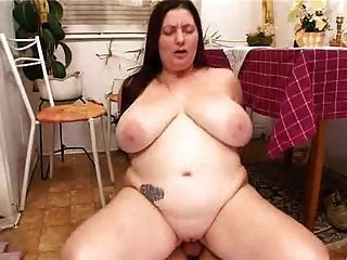 Catfish reccomend Big chubby tit young