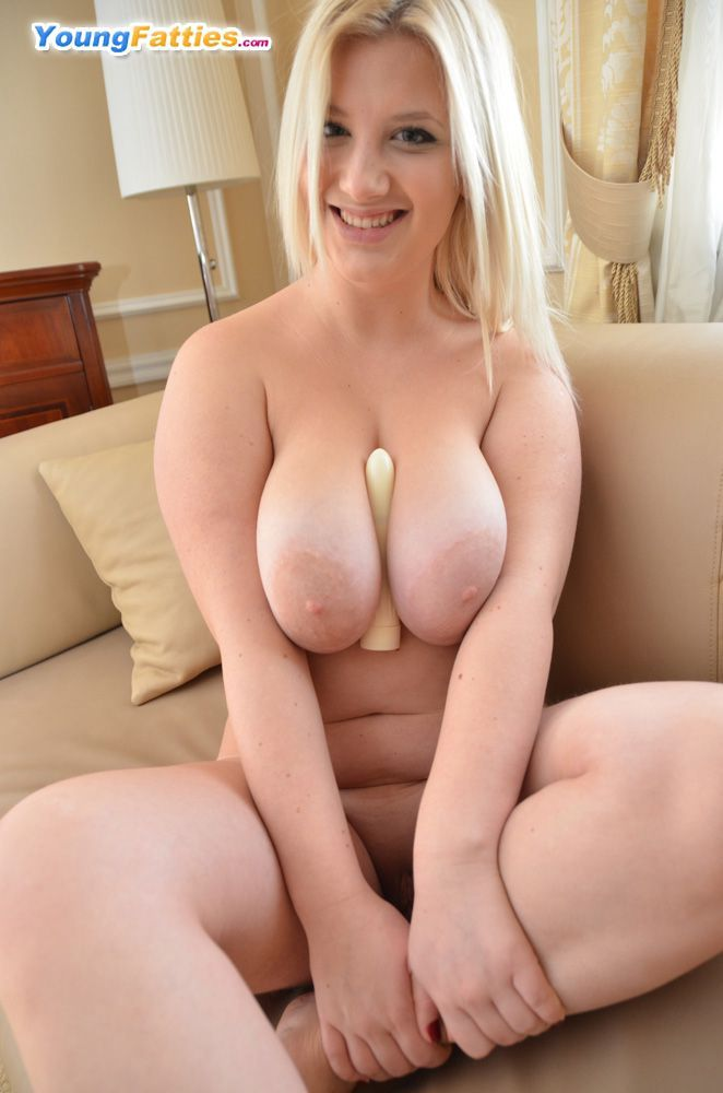 bbw porno images ten Blond