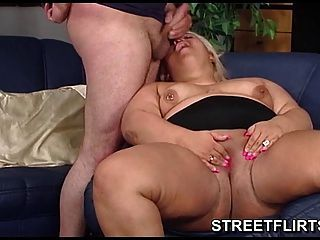 Something Bbw fisting sex all? remarkable