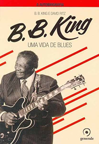 B.b collection definitive guitar king lick signature