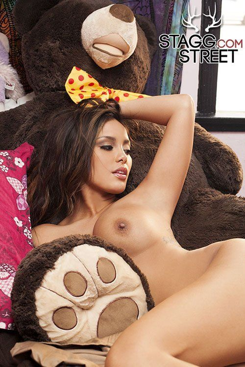 boys-sex-nude-with-teddy-bear-nudis-pussy
