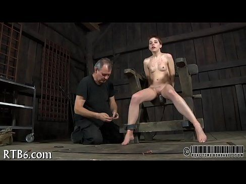 Bdsm and stories