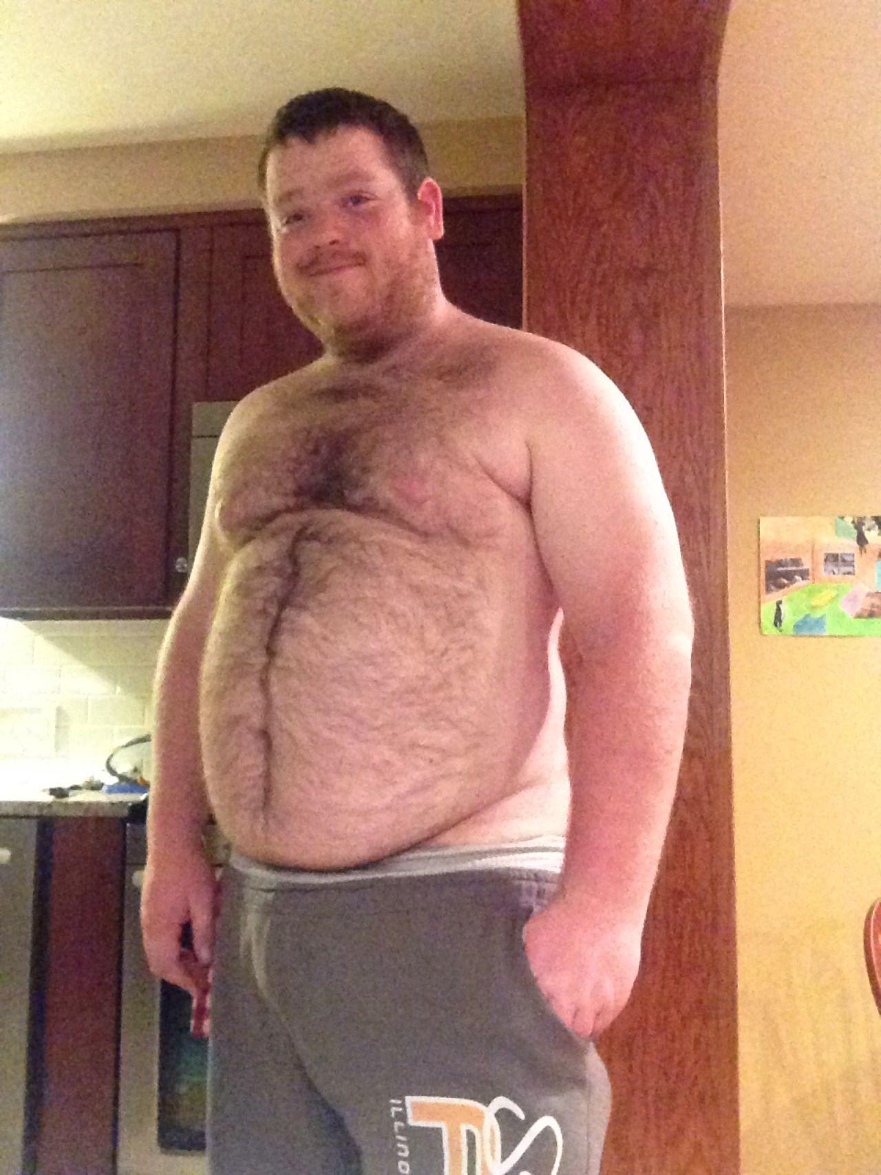 Butch reccomend Bear big cub gay
