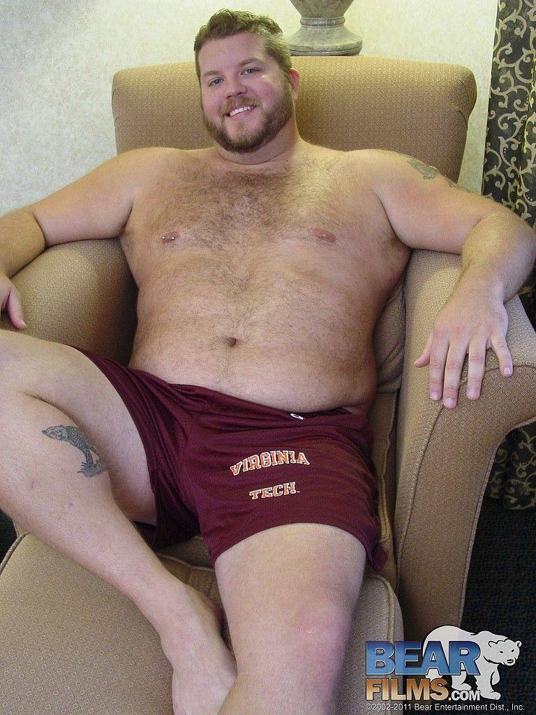best of Big cub gay Bear