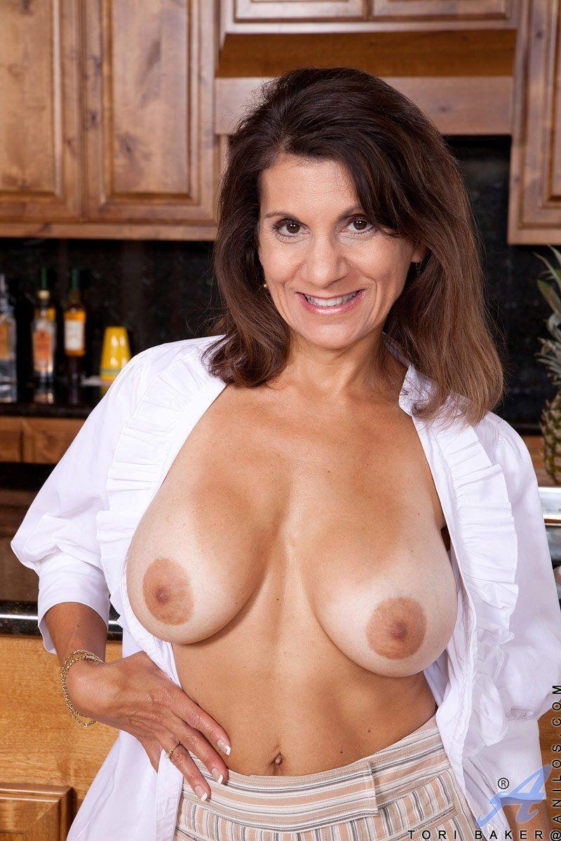 Beautiful mature porn