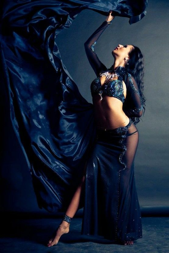 Winter reccomend Belly dancing costume erotic