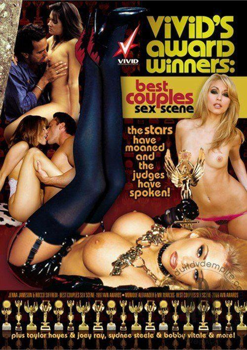 Xxx Free himawari porn pics and himawari pictures