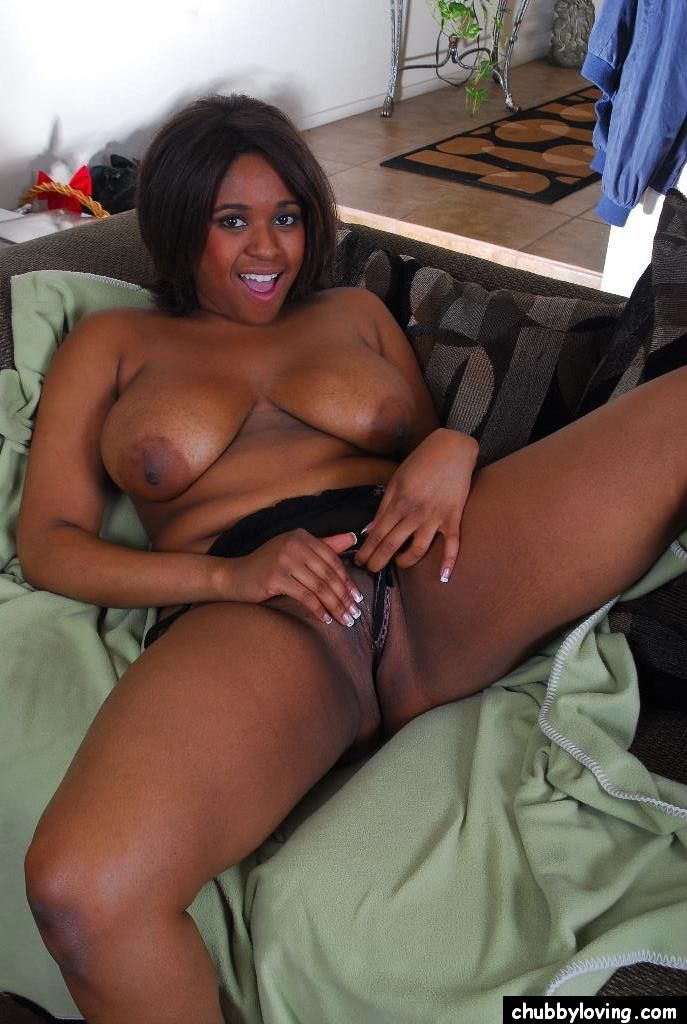 FUCK BLACK PUSY EBONY BIG
