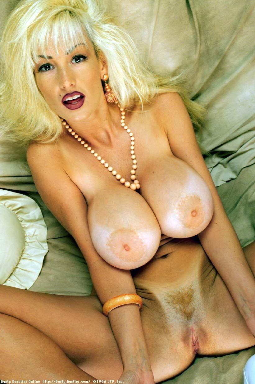 Tami white double penetration