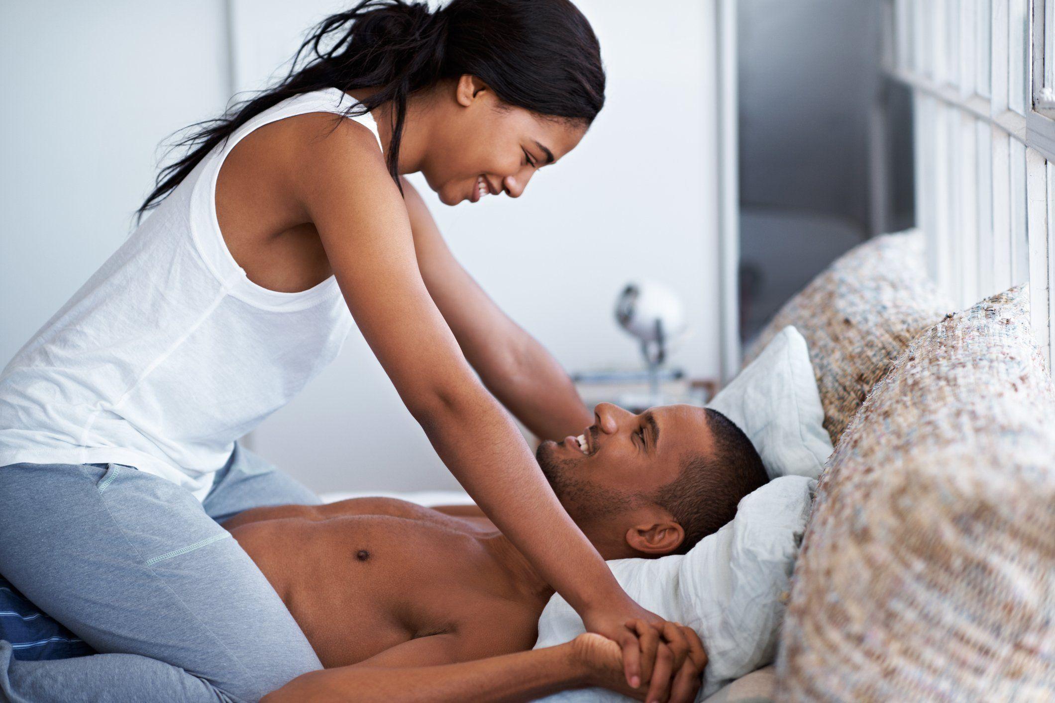 Husband wife sex blog