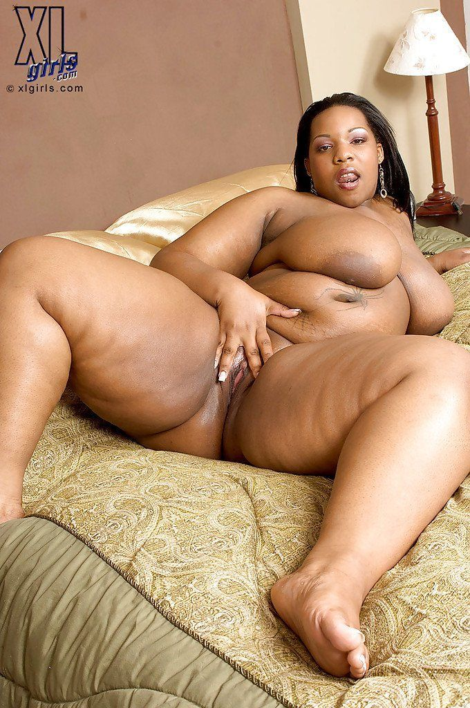 Black bbw pornstar crystal clear mpegs