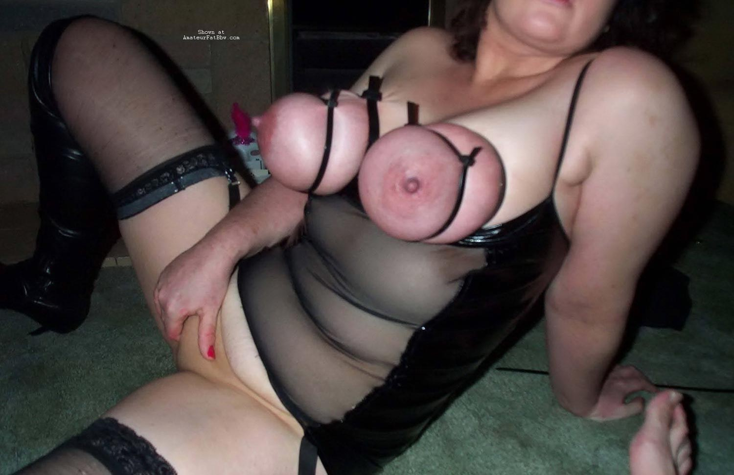 Anal Sex With Bondage bondage movies of bbw . nude pics. comments: 5