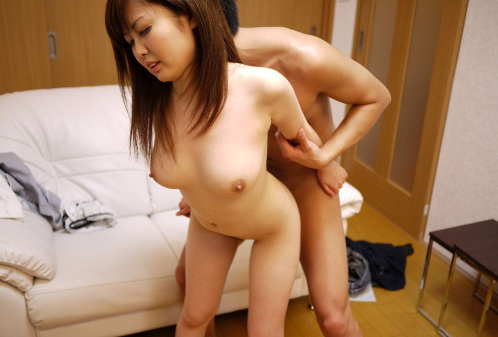 you twink asian handjob cock slowly join. was and with