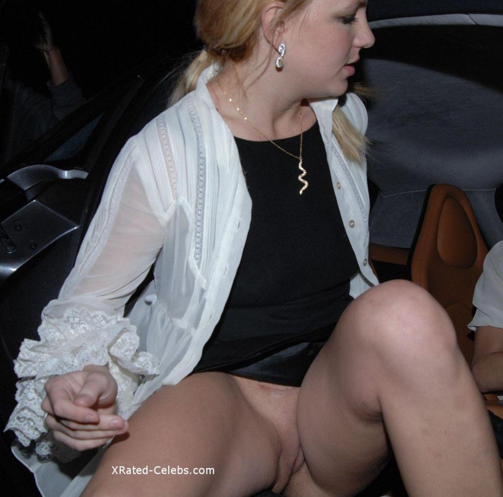 Cobalt reccomend Britney nude spear upskirt
