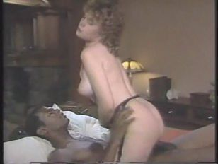 Matchless buffy davis nude sex thanks for