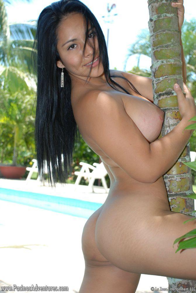 Girl taking huge dildo