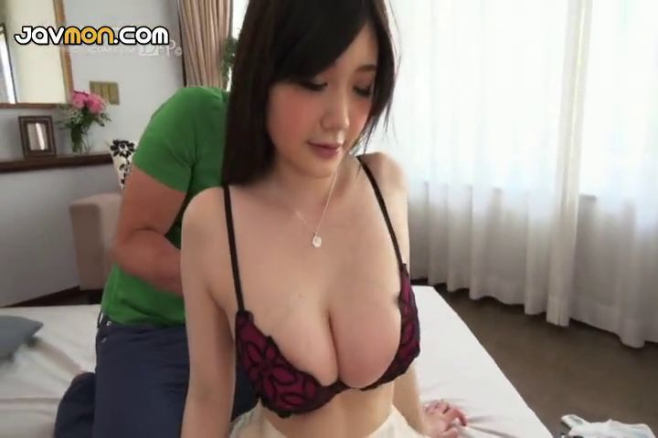 Have hit Where can i download a hot porn video clip ...