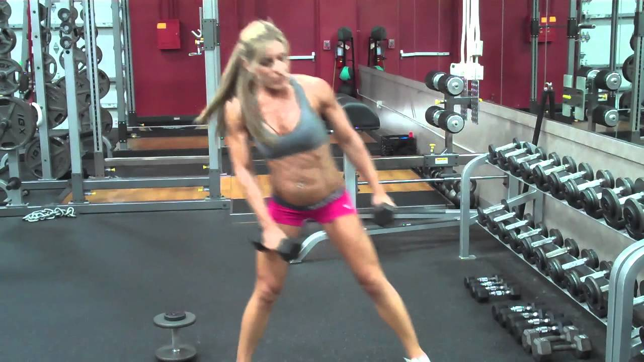 Lion reccomend Butt training tgp