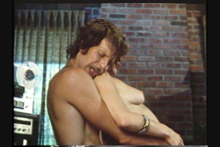 Hot naked porn stars