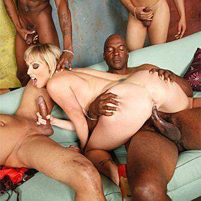 Dildo erotica real sapphic