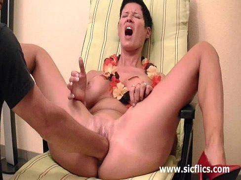 Video Sexy Prono