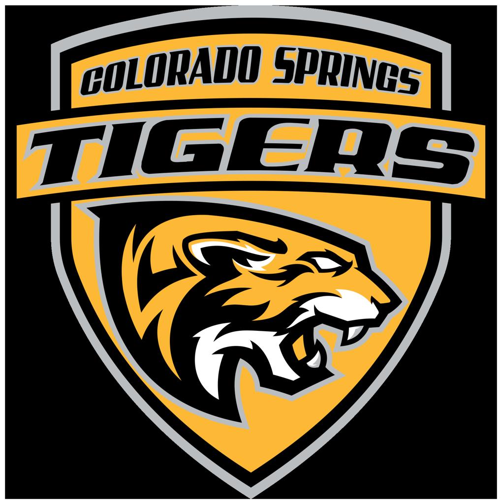 Lincoln reccomend Colorado amateur hockey association