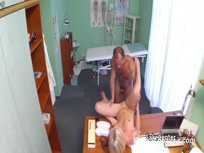 Asian massage long island new york