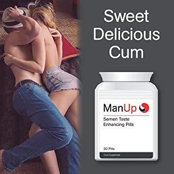 One piece hentai sex