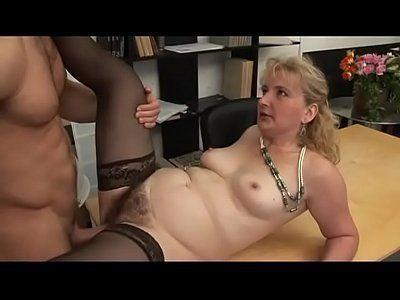 Nude and sexy pics sania mirza