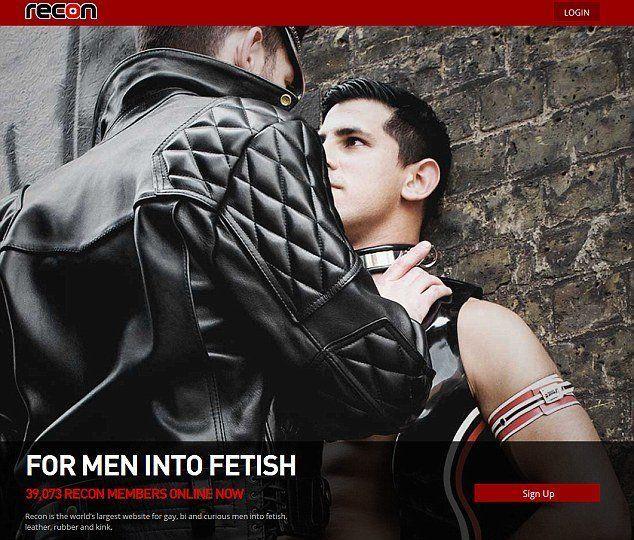 gay-men-sex-websites