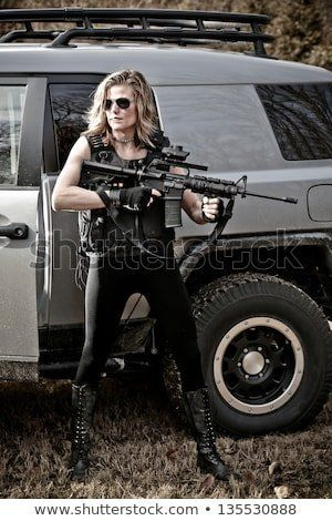 Erotic picture tactical gear