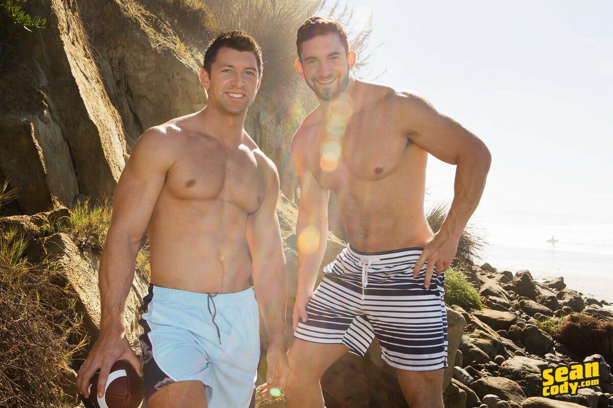 Gay Porno Image cheap gay porno sites - nude photos.